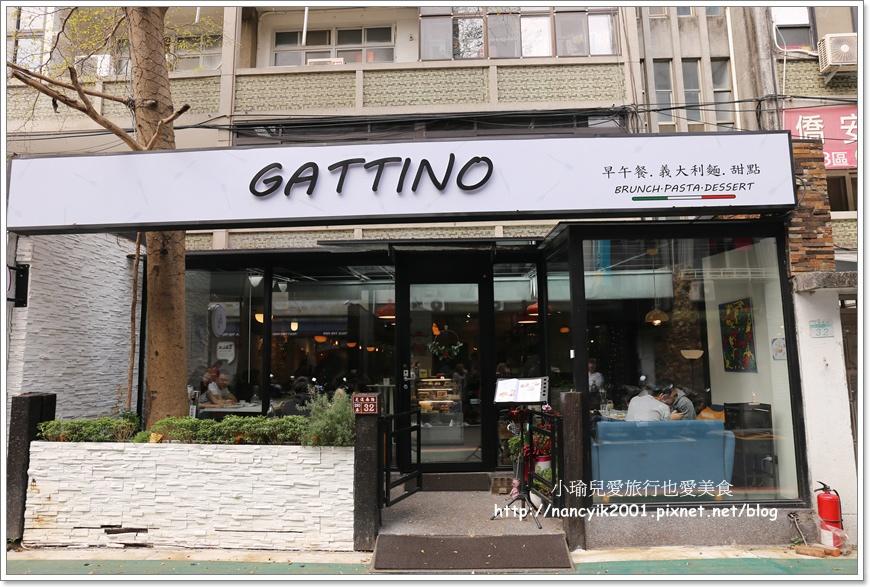 20190302GATTINO1