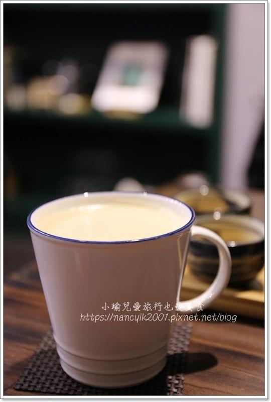 20190303酮伴咖啡17