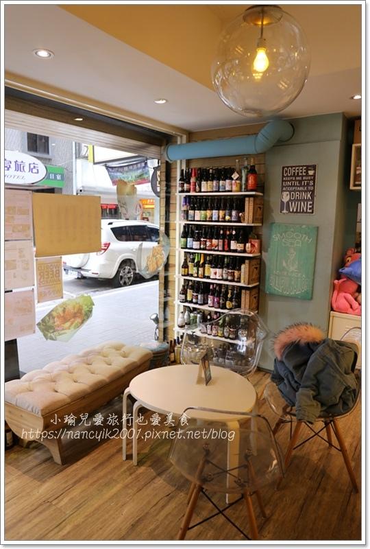 20190316 Japjapbikini Cafe Bar 8