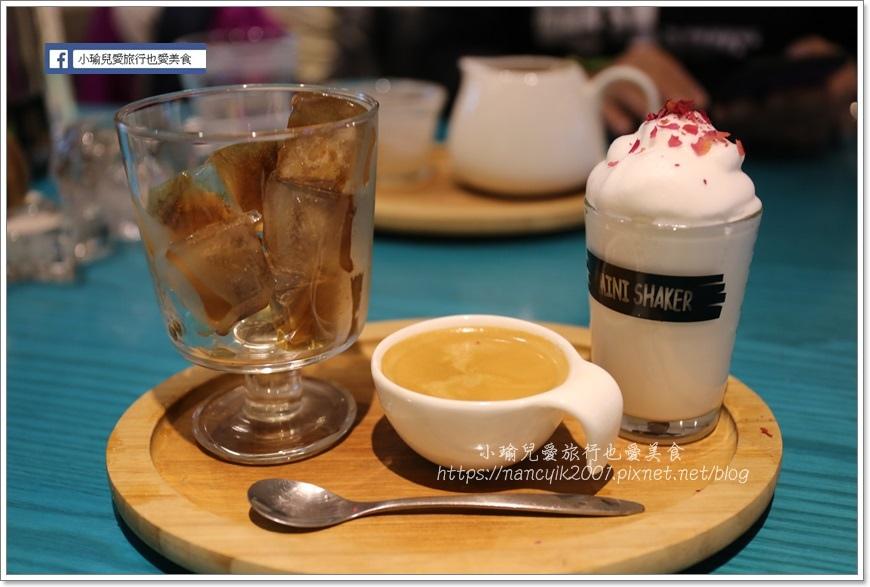 20190316 Japjapbikini Cafe Bar 17