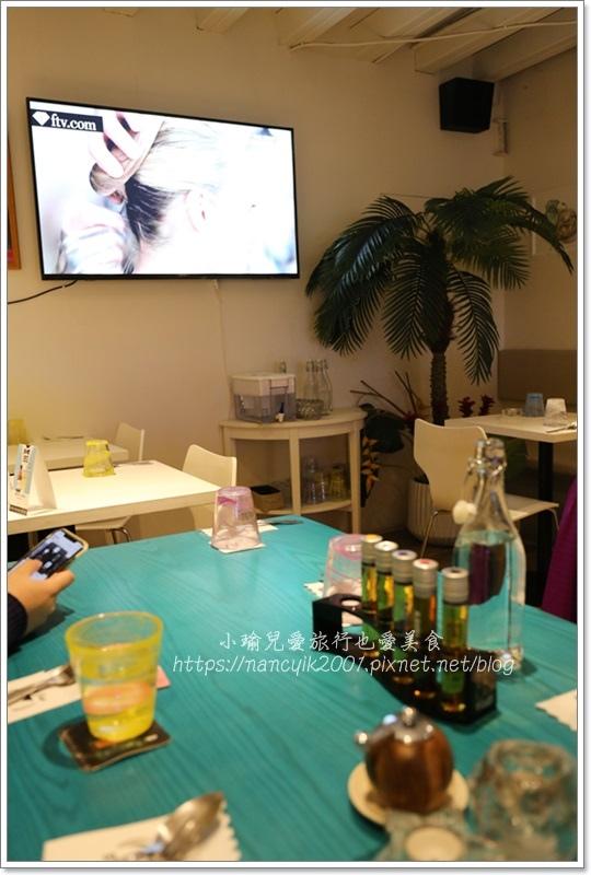 20190316 Japjapbikini Cafe Bar 20