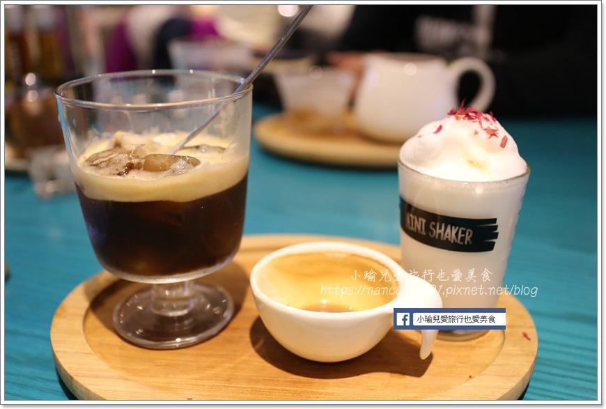20190316 Japjapbikini Cafe Bar 21