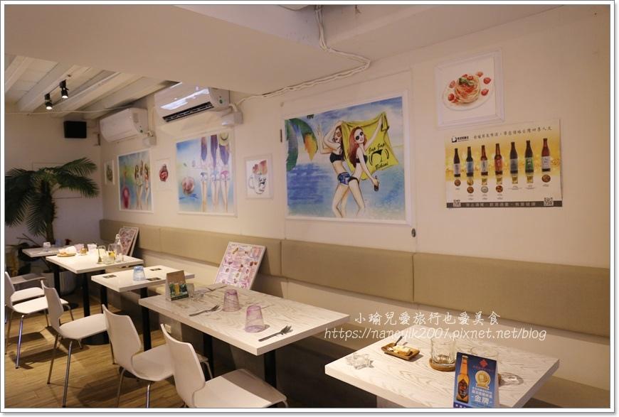20190316 Japjapbikini Cafe Bar 31