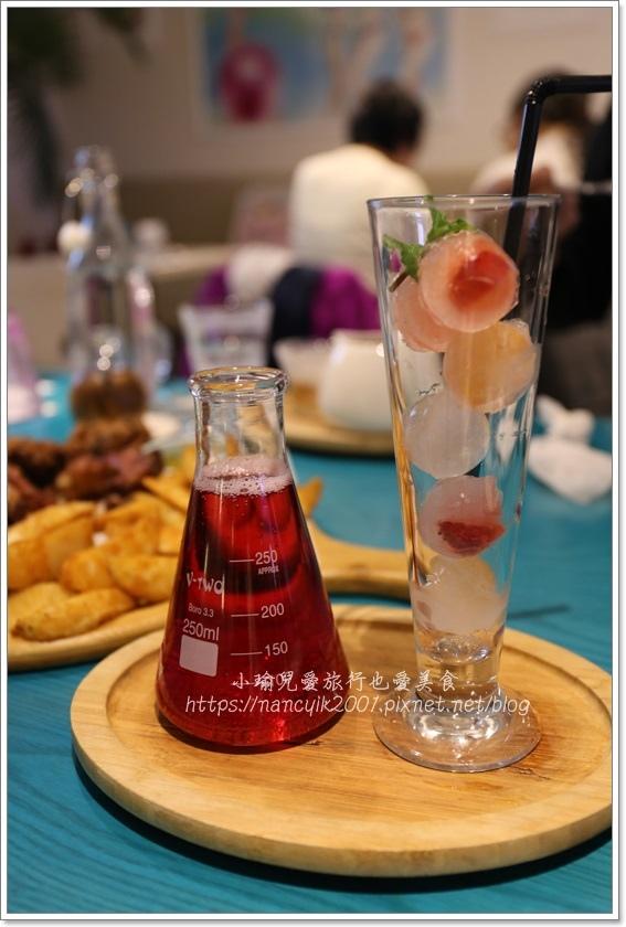20190316 Japjapbikini Cafe Bar 30