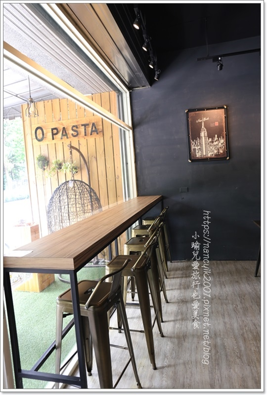 20190519 O PASTA
