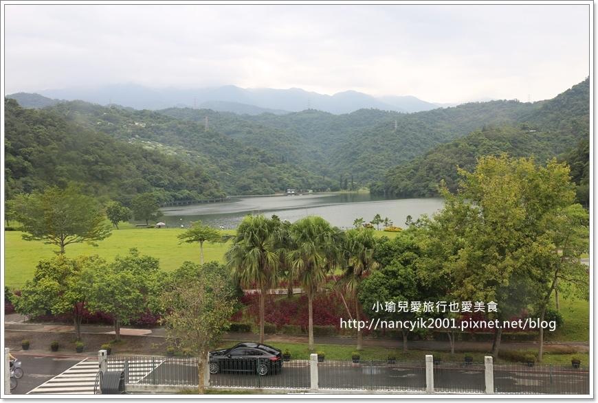 20190812龍潭湖畔悠活園區