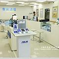 傑昇通信4