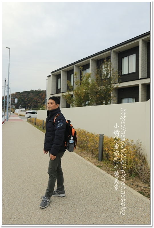 IMG_8693.JPG