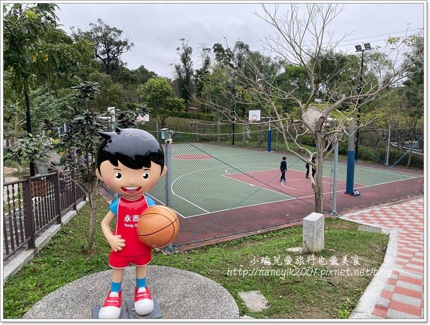 永吉公園6.jpg