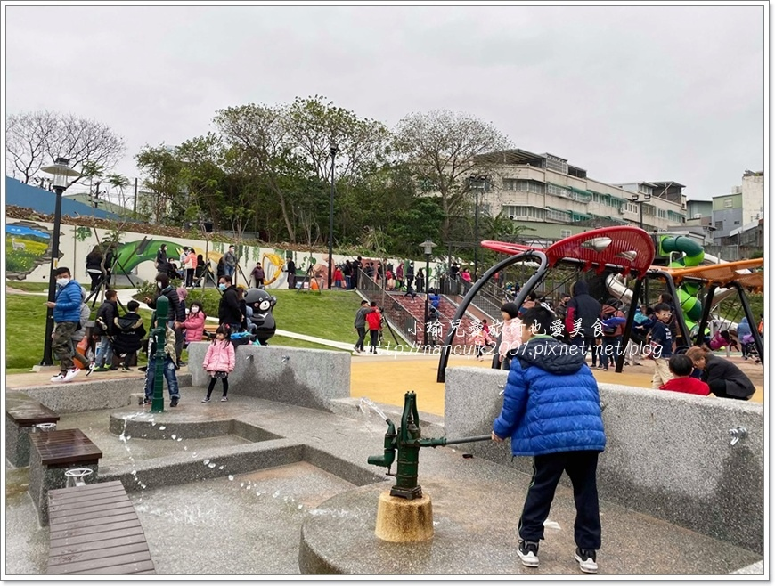 永吉公園10.jpg