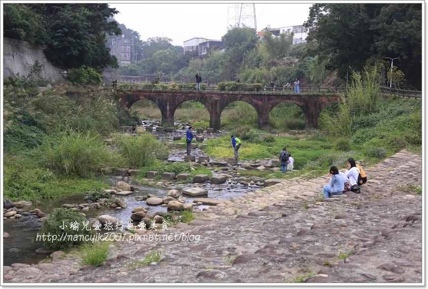 大平紅橋7.JPG