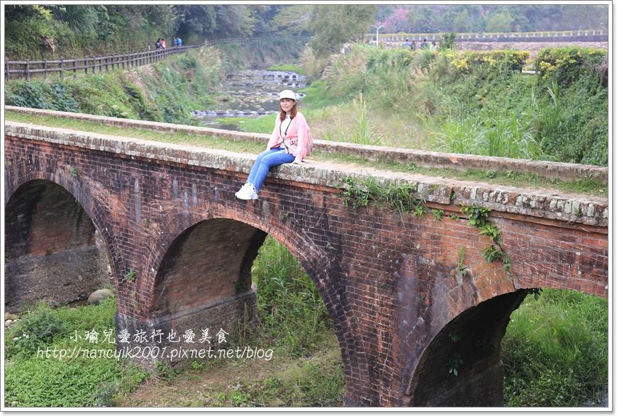 大平紅橋8.JPG