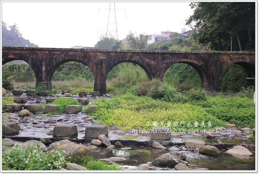 大平紅橋18.JPG