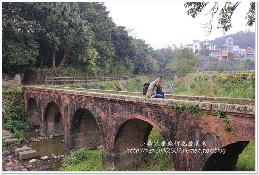 大平紅橋11.JPG