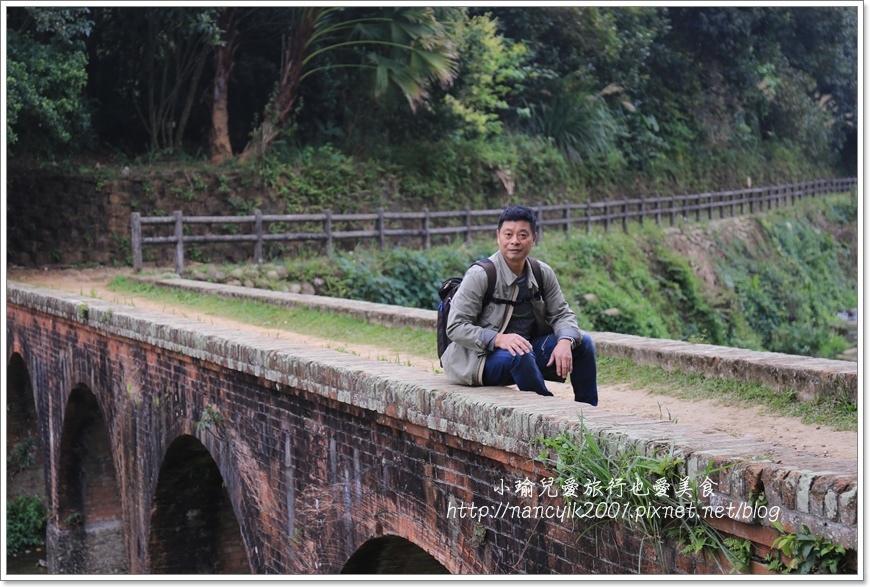 大平紅橋12.JPG