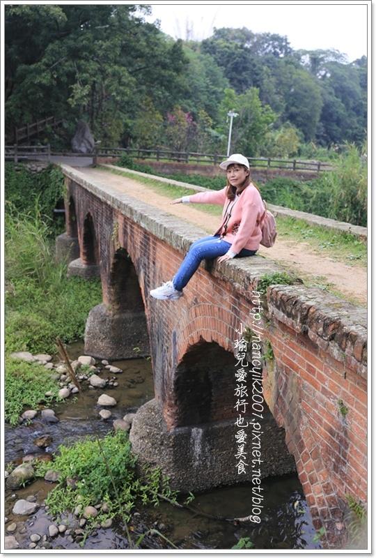 大平紅橋17.JPG
