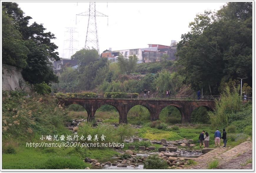 大平紅橋21.JPG
