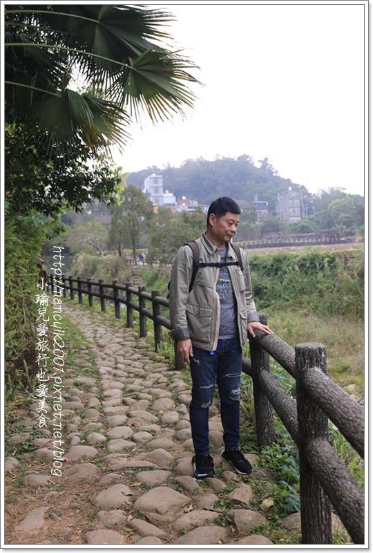 大平紅橋16.JPG