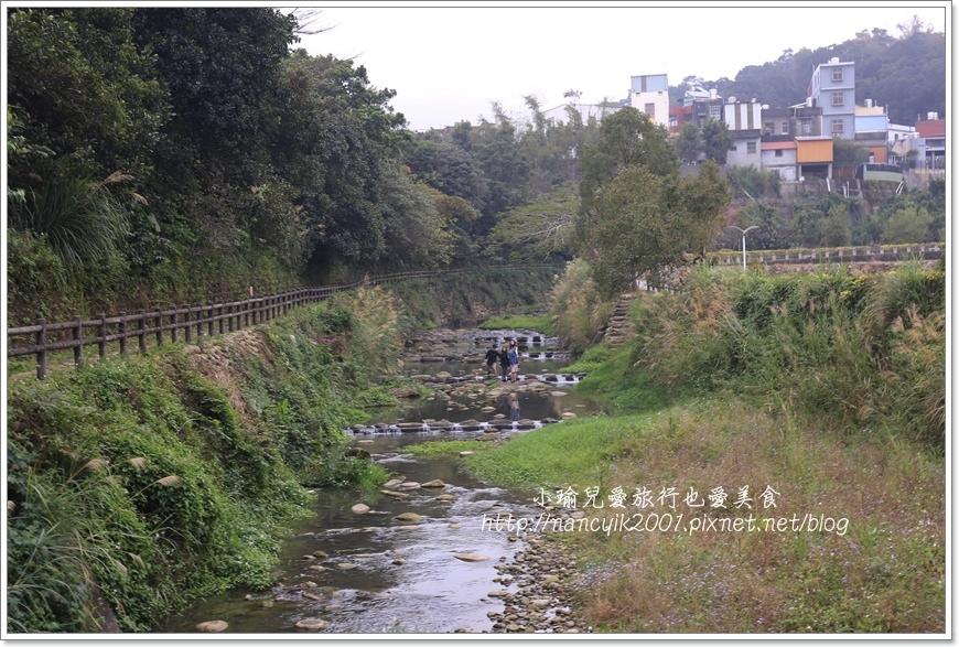 大平紅橋15.JPG