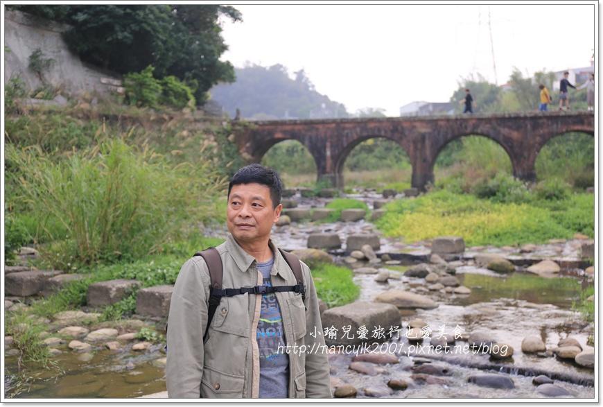 大平紅橋19.JPG
