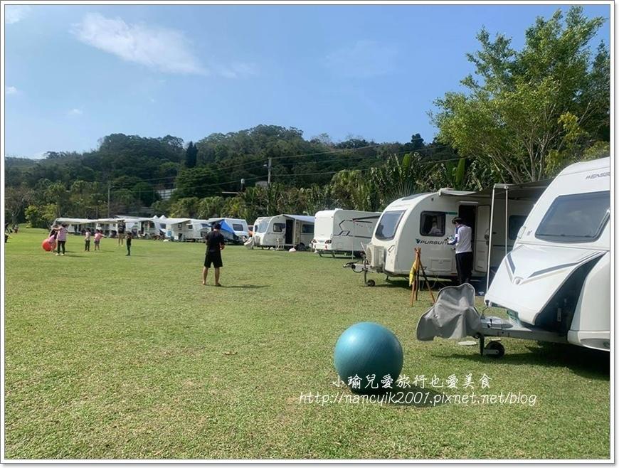 三灣棕櫚灣自然露營區6.jpg