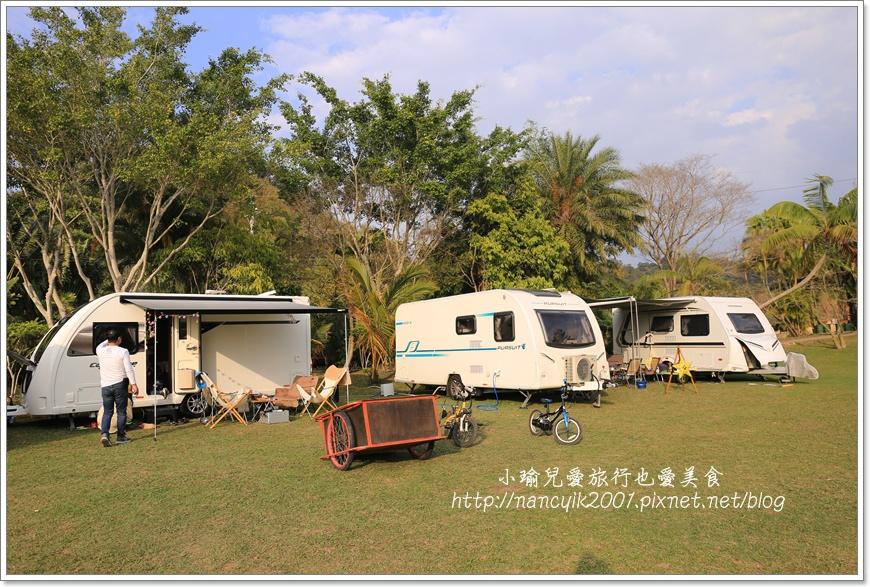 三灣棕櫚灣自然露營區8.JPG