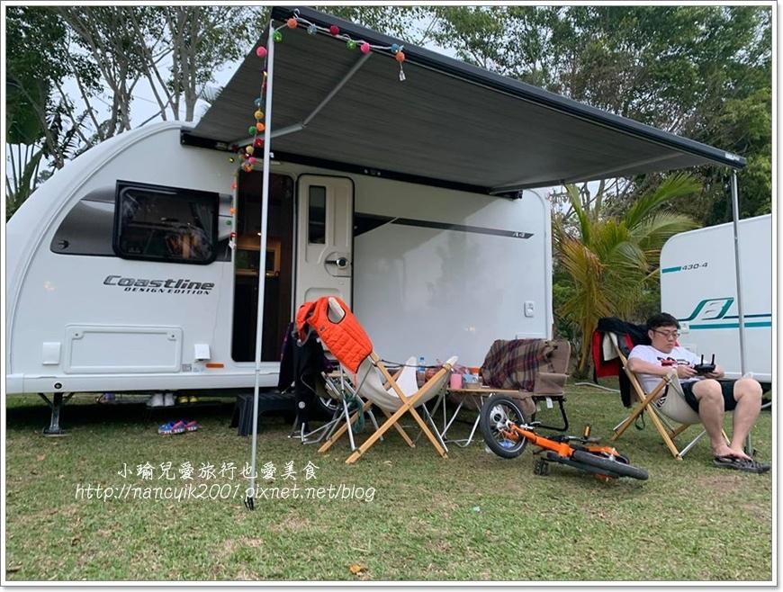 三灣棕櫚灣自然露營區5.jpg