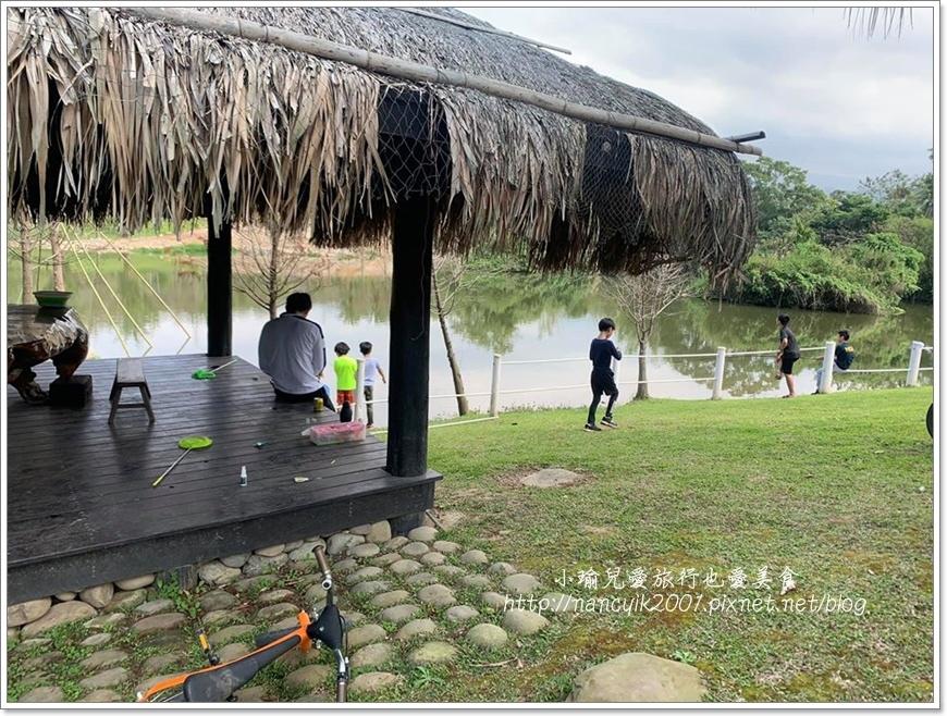 三灣棕櫚灣自然露營區29.jpg