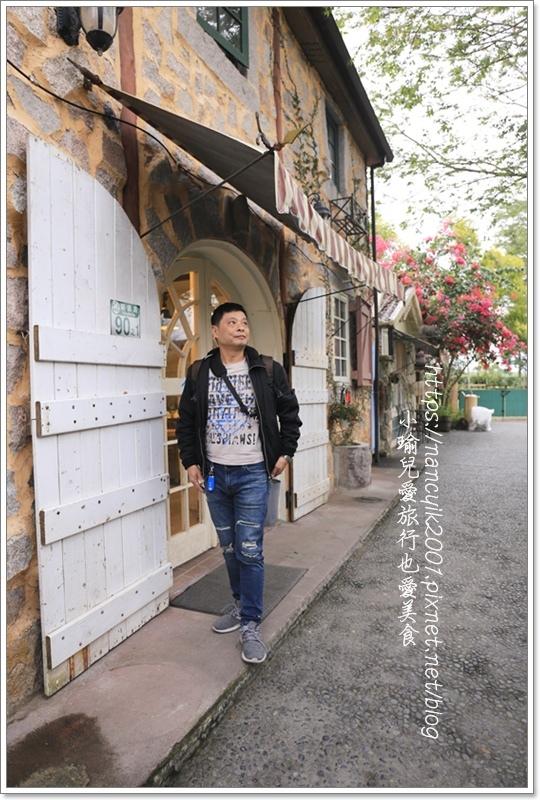 鷺鷥咖啡9.JPG
