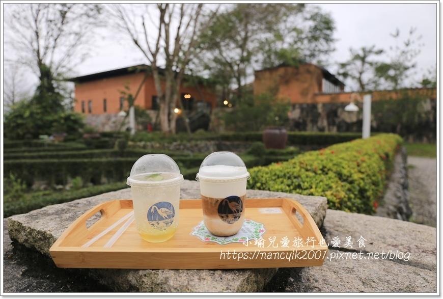 鷺鷥咖啡7.JPG