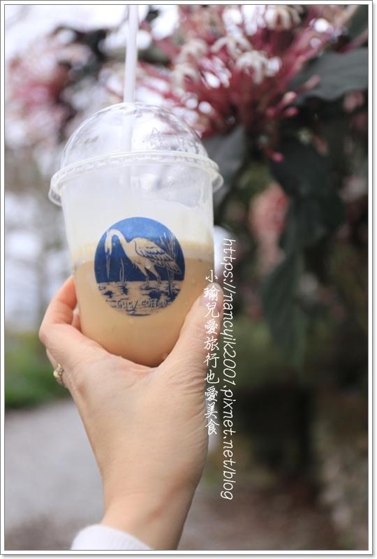 鷺鷥咖啡26.JPG
