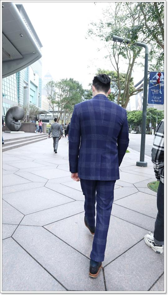 suitwalk行走.JPG