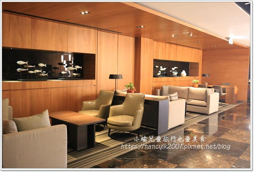 成旅晶贊飯店12