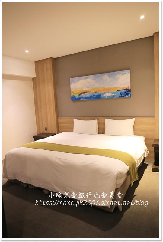 成旅晶贊飯店17