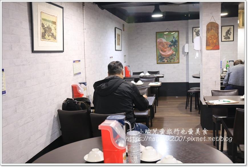 暹羅廚房 7.JPG