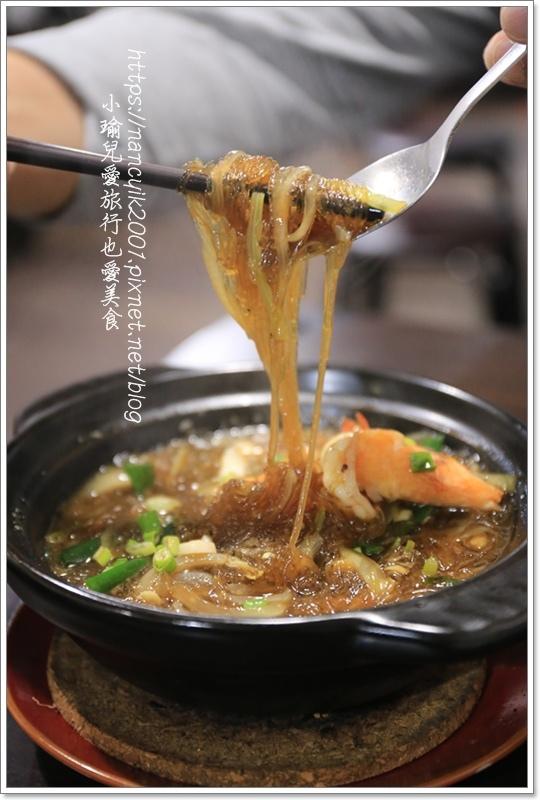 暹羅廚房 19.JPG