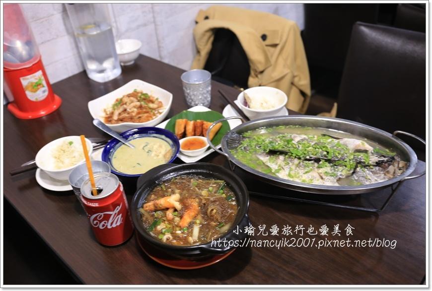 暹羅廚房 28.JPG
