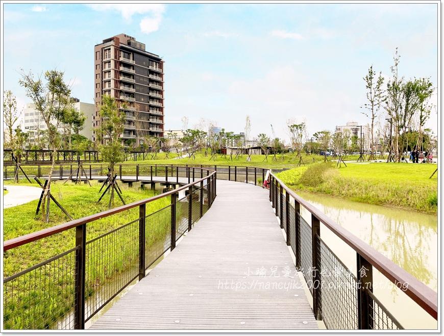 南港新新公園3.JPG