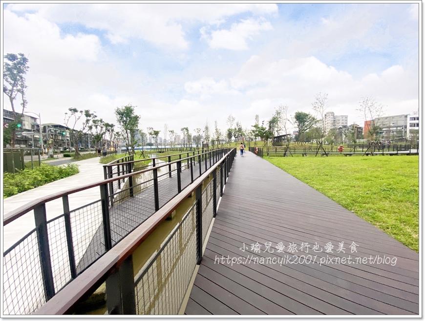 南港新新公園4.JPG
