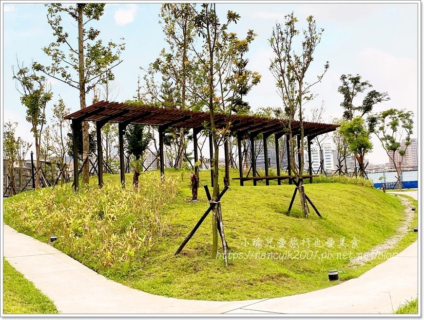 南港新新公園6.JPG