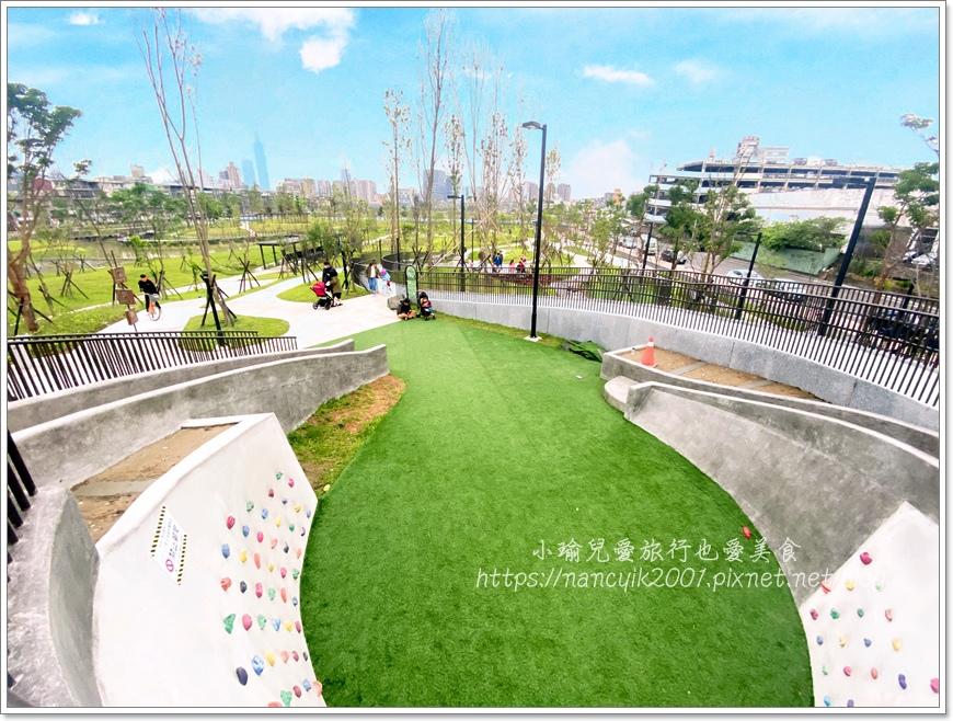 南港新新公園15.JPG