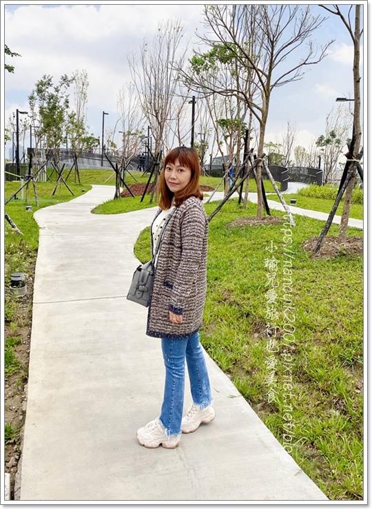 南港新新公園12.JPG