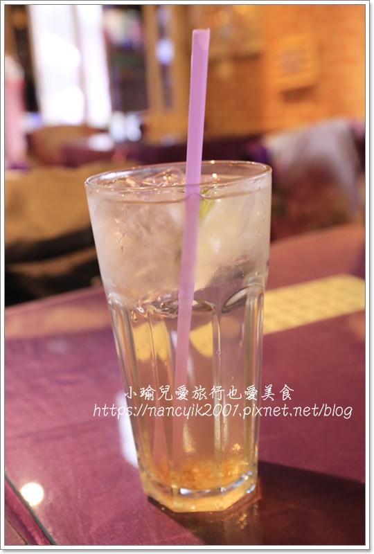 噢哈娜咖啡屋29.JPG