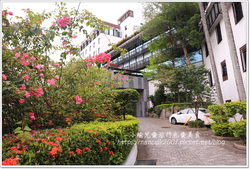 大地酒店2.JPG