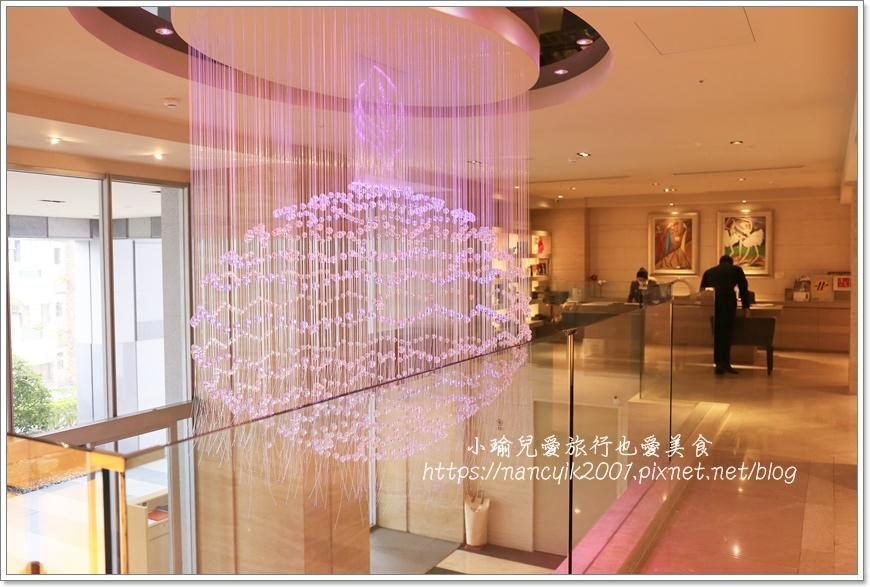 大地酒店3.JPG