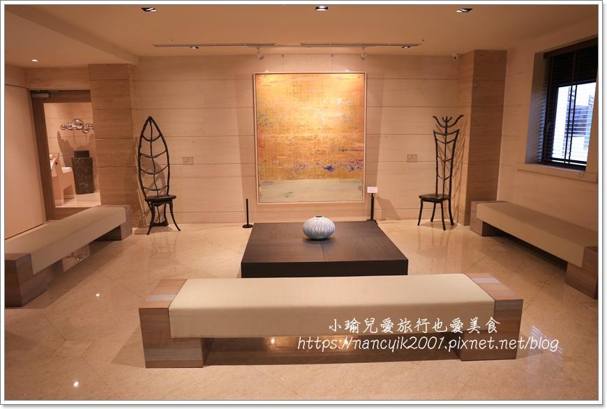 大地酒店4.JPG