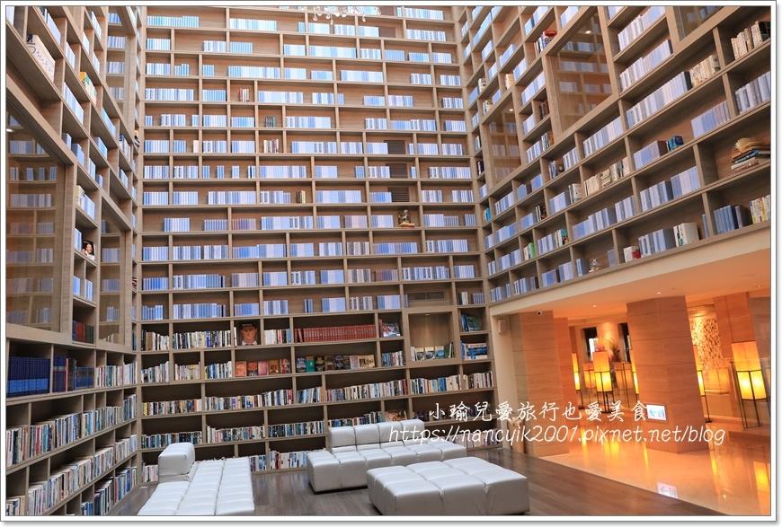 大地酒店5.JPG