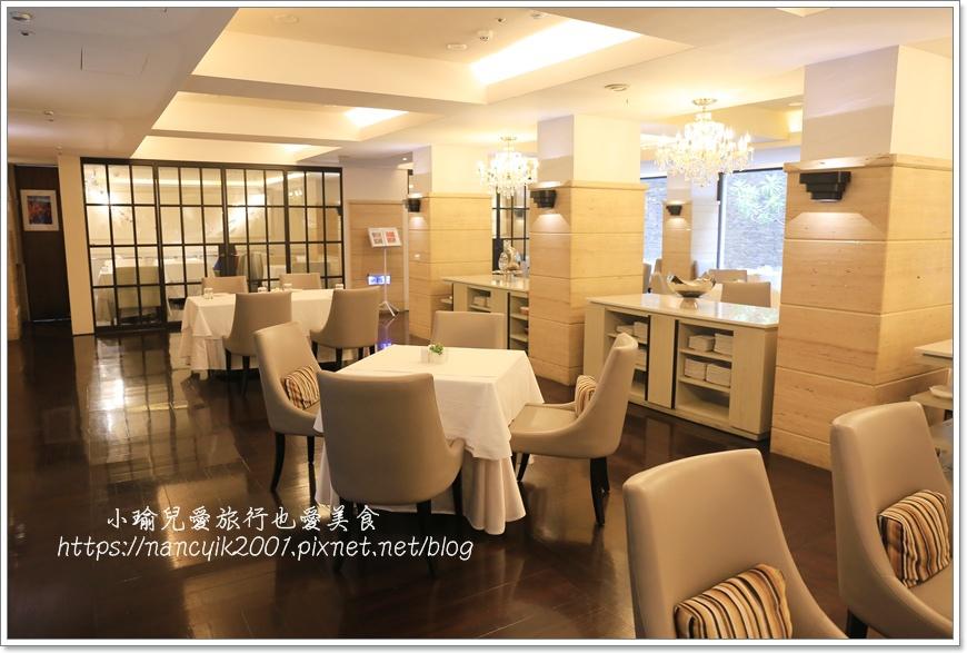 大地酒店9.JPG