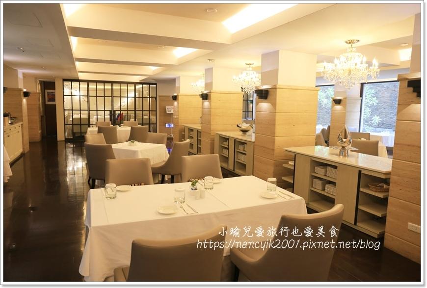 大地酒店10.JPG
