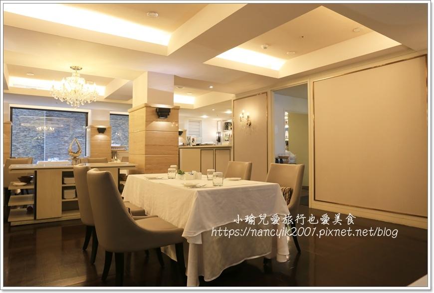 大地酒店12.JPG
